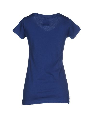 rabatt Kjøp billig salg komfortabel Franklin & Marshall Camiseta bYalZsQ