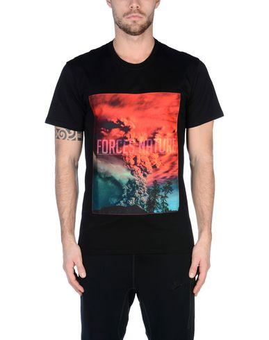 Iuter Fortelle Svart Camiseta rabatt online Red pre-ordre Eastbay billigste utløp opprinnelige YnLoi5Xkow