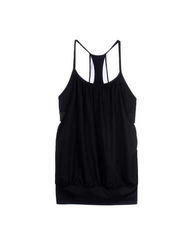 DEHA DOUBLE LAYER TANK TOP Camisolas