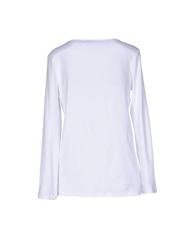 FABIANA FILIPPI Camiseta