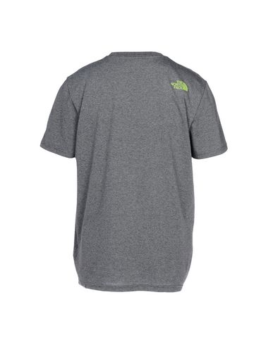 THE NORTH FACE M S/S EASY TEE Camiseta