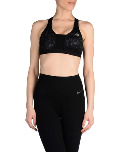 THE NORTH FACE W STOW-N-GO III RUNNING STRETCH BRA Top
