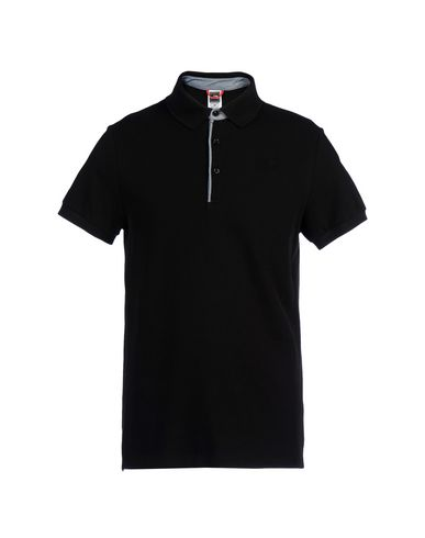 644bcf108 THE NORTH FACE Sport T-shirt - Sportswear | YOOX.COM