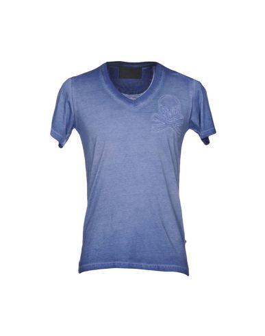 rabatt perfekt frakt rabatt salg Philipp Plein Shirt klaring klaring butikken beste salg b5DuH1S