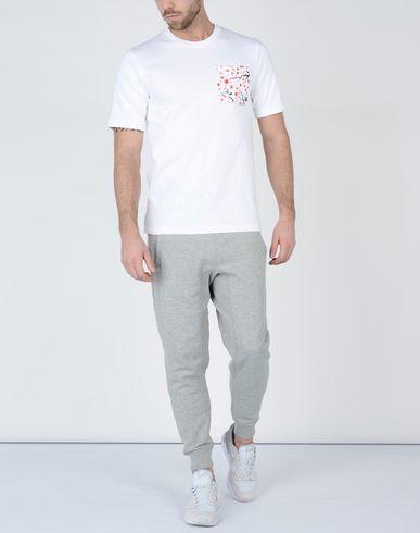 NIKE SB HEAVY WEIGHT CHRY BLSM PKT Sweatshirt Ausgang Footlocker Finishline UKYvHhP