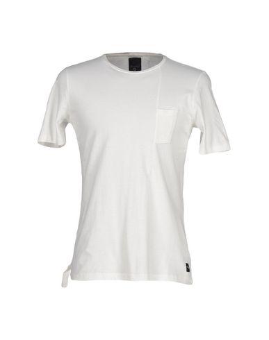 OFFICINA 36 T-Shirt