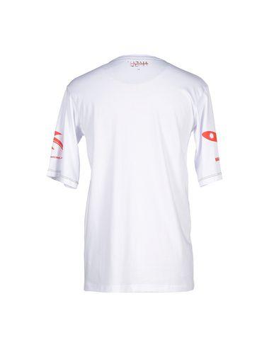 NAGU Camiseta