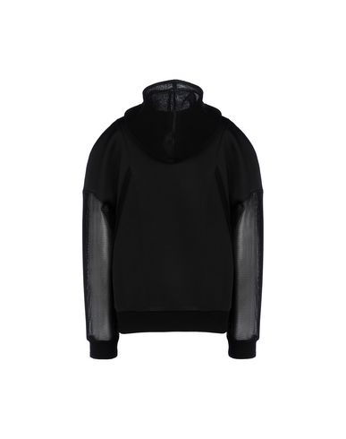 MICHI ICON JACKET Hoodie