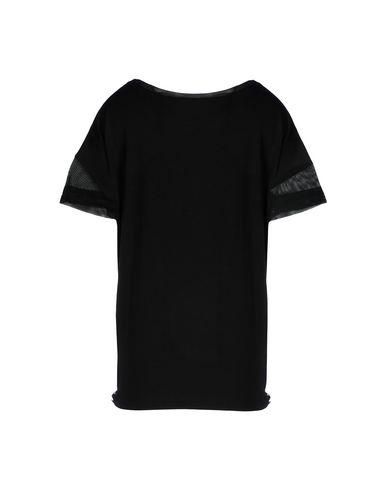 MICHI FARFALLA TOP Camiseta