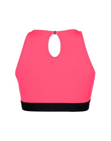 BETH RICHARDS FEL HALTER TOP Top