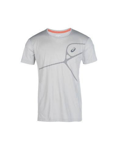asics t-shirt men