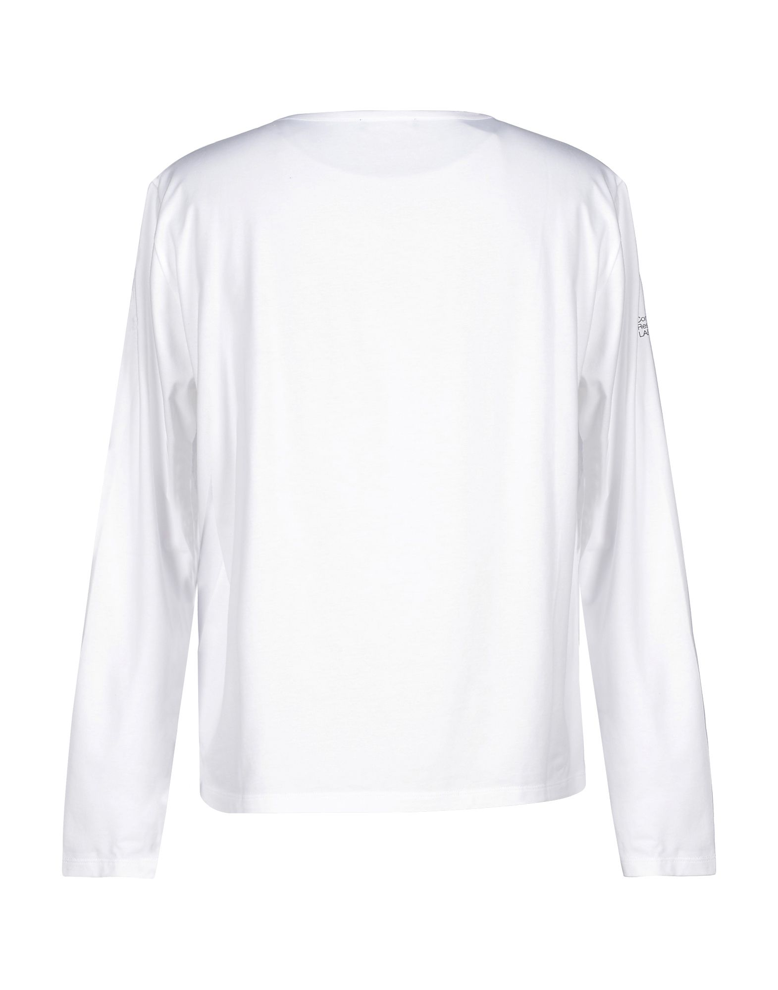 T-Shirt 37858020XB Lab. Pal Zileri Uomo - 37858020XB T-Shirt 3bb88d