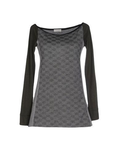 PINKO Pullover Rabatt Mode-Stil OhsgN