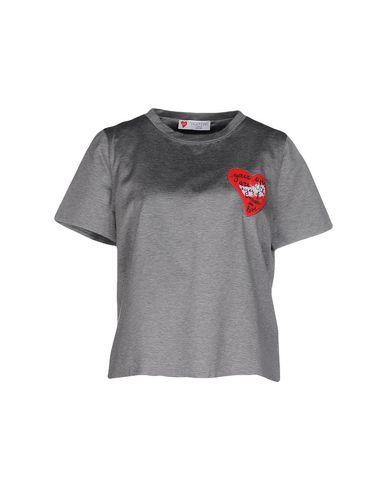 billig nyeste rabatt topp kvalitet Valentine Camiseta JqZhuS