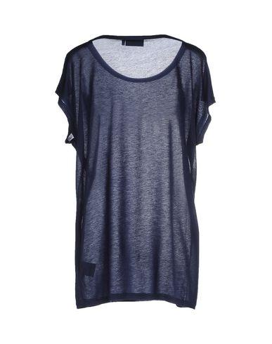 MINIMUM T-Shirt Online gehen utj68P