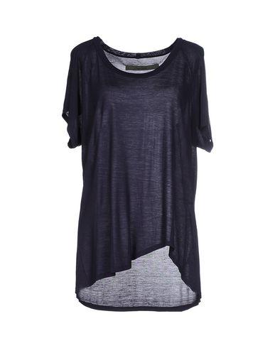 ENZA COSTA - T-shirt
