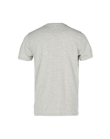 RUSSELL ATHLETIC CREW NECK TEE WITH SMALL POCKET Sportliches T-Shirt Preise Und Verfügbarkeit Günstiger Preis ldbRLhObPE