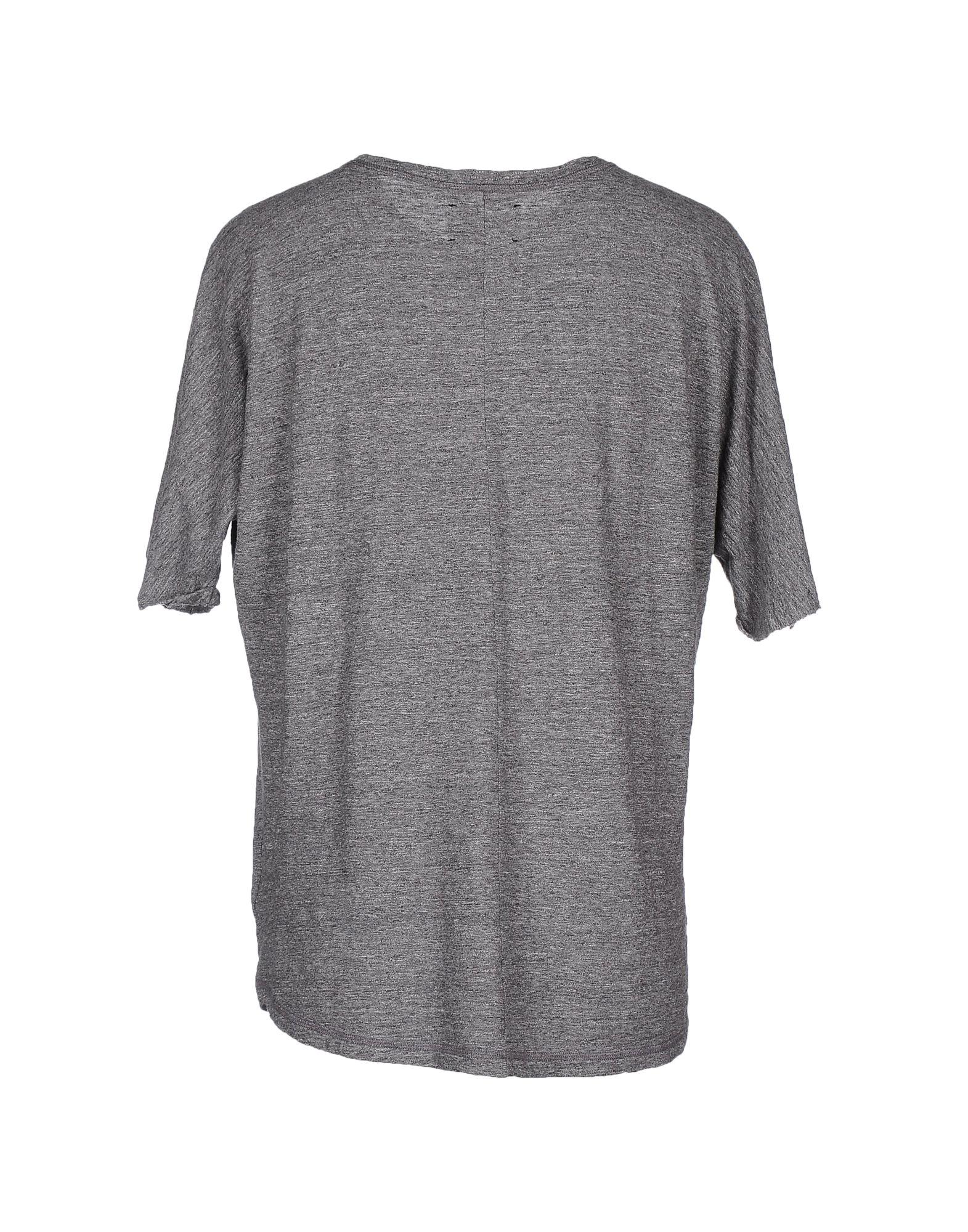 T-Shirt Ga lle Paris Uomo - - Uomo 37861298OU ef6b32