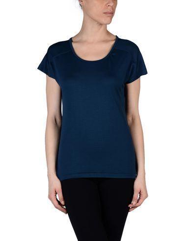 HAGLÖFS Gully Tee Women Camiseta