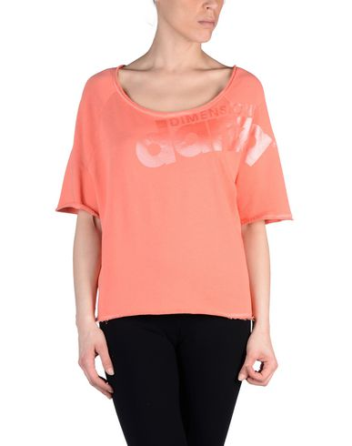 DIMENSIONE DANZA Sweatshirt Rabatt für Nizza SOr1fq7a82