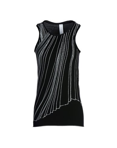 SÀPOPA TANK TOP ANIMA Performance Tops und BHs