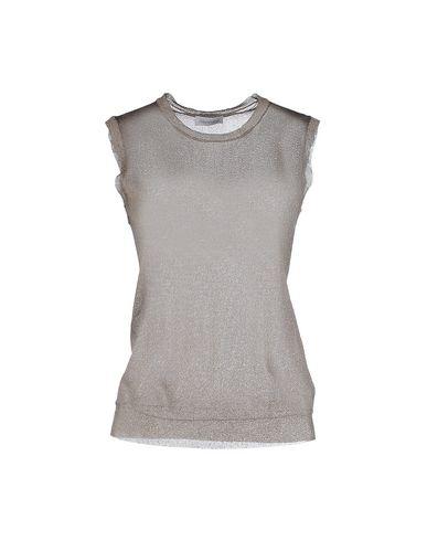 ANNAPURNA Sweater in Khaki