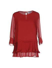 cf317bf3b5c Kaos Women Spring-Summer and Fall-Winter Collections - Shop online ...