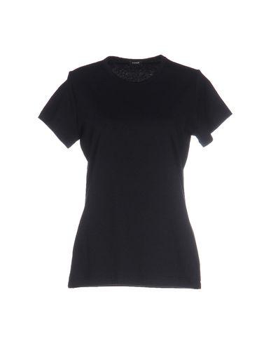 Yoox Mujer 37865403sk Camiseta En Camisetas Aspesi X5wIBqBYx