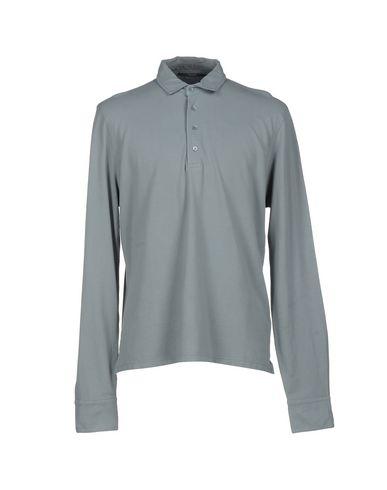 KANGRA CASHMERE Poloshirt