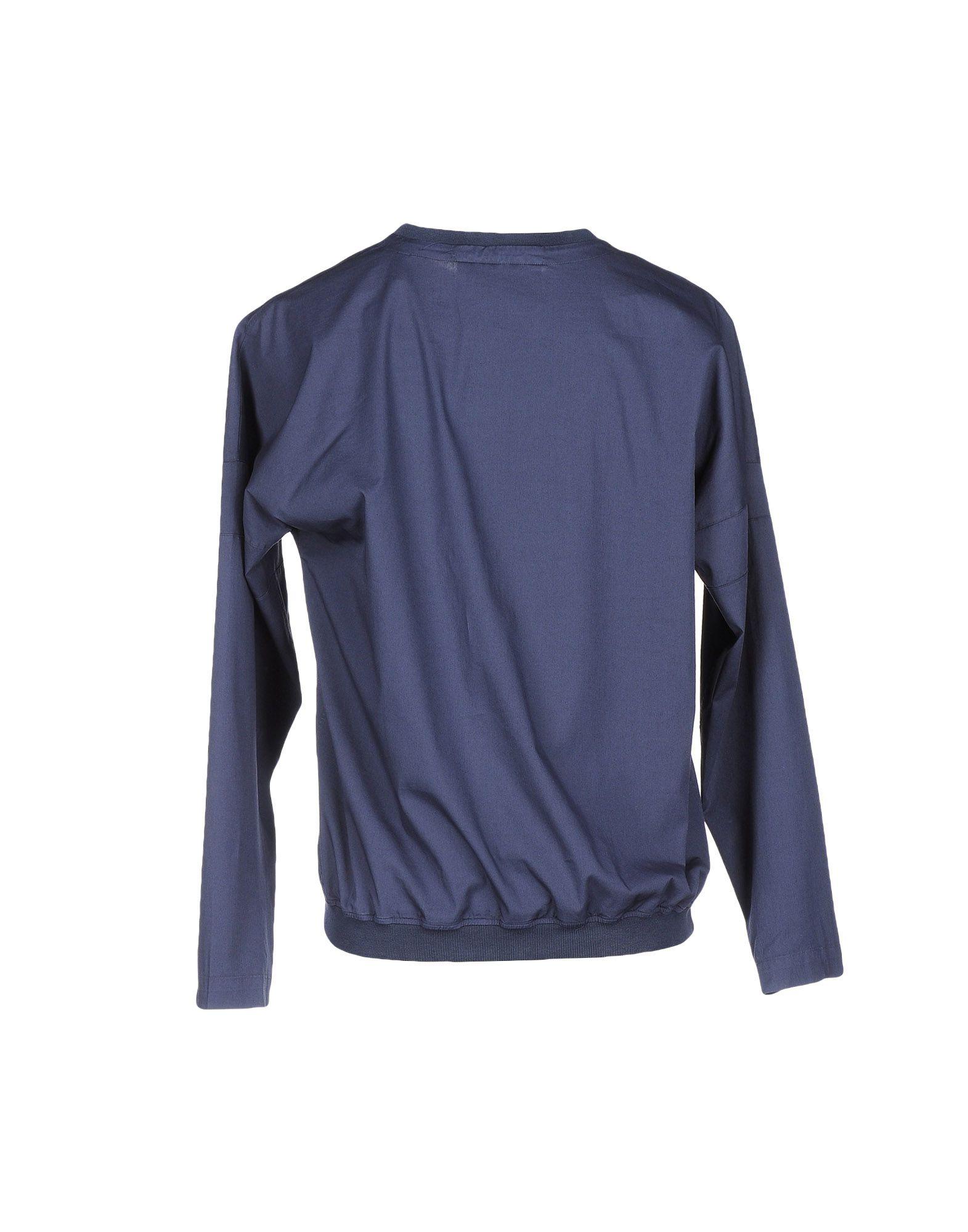 A buon mercato A buon mercato T-Shirt Futuro Uomo - - Uomo 37865952FA 772002