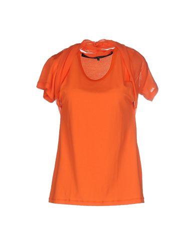 BARBARA BUI - T-shirt