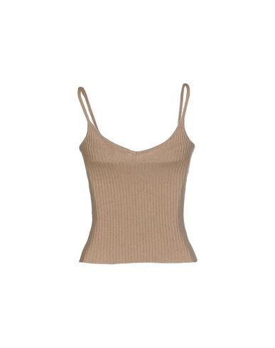 Maria Di Ripabianca Sweatshirts eksklusive billig online 12o9Y