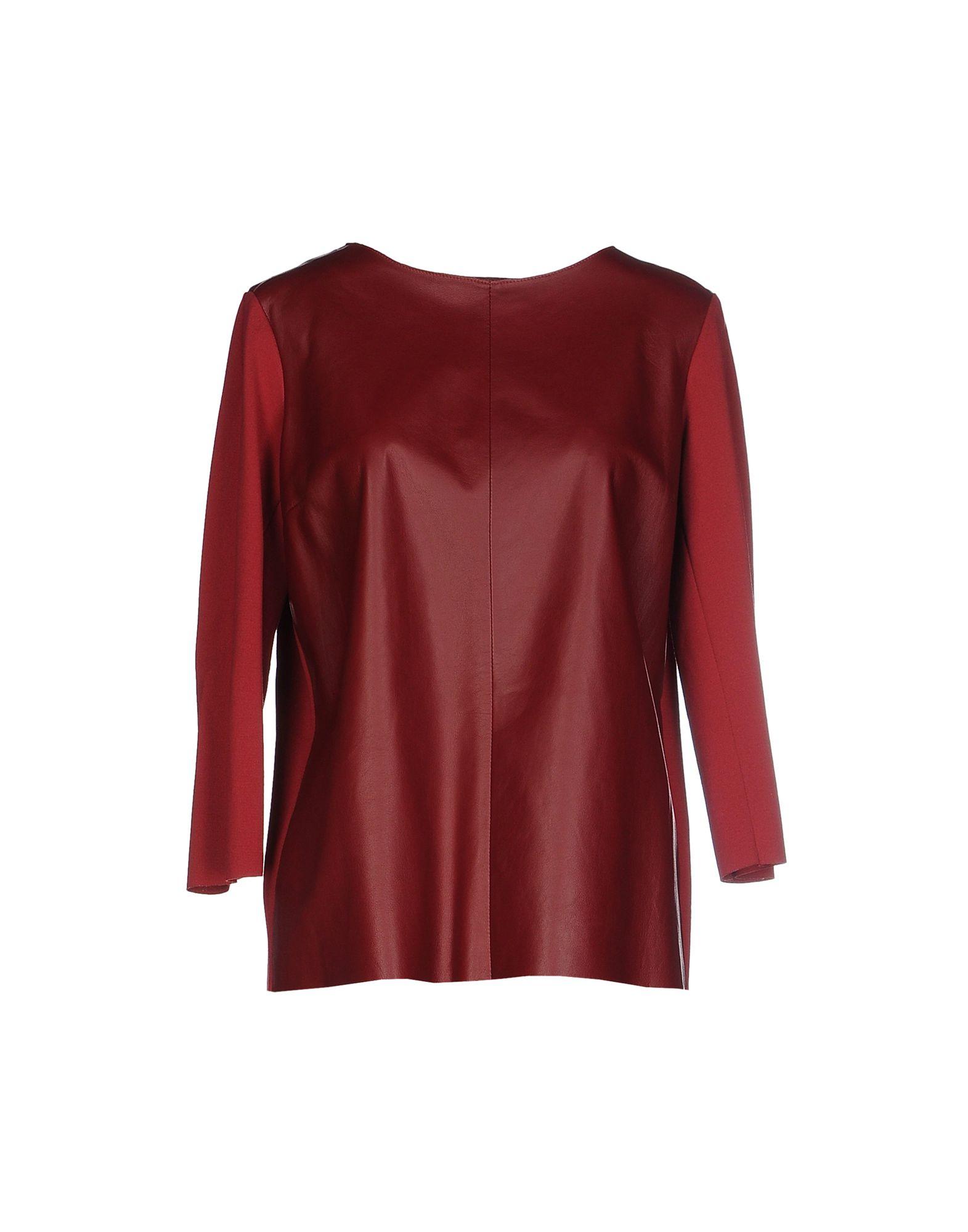 T-Shirt Liviana Conti Donna - Acquista online su w5Foh