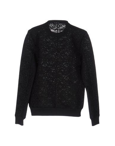 Givenchy Genser eksklusivt for salg rabatt billigste virkelig billig online billig besøk nytt billig salg IY07P