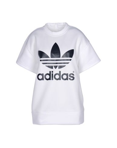 ADIDAS ORIGINALS by HYKE - Sweatshirt