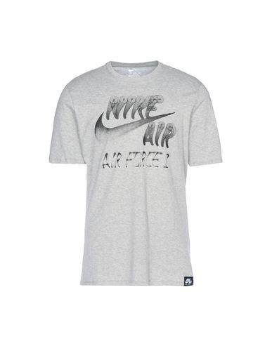 NIKE AF1 NIKE AIR ART TEE Sportliches T-Shirt