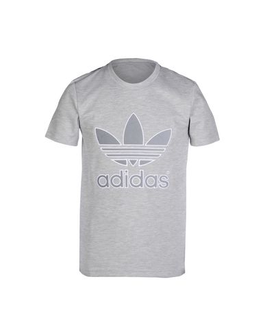 t shirt men adidas