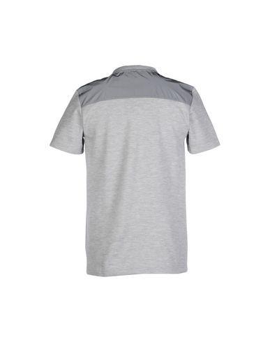 ADIDAS ORIGINALS LUX CALIFORNIA       Camiseta