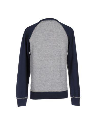 Sehr billig Billig Online Billig Zuverlässig FRANKLIN & MARSHALL Sweatshirt 100% authentisch zOioB