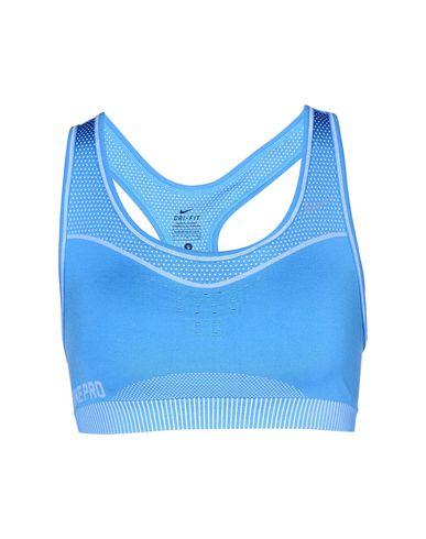 6eba17261f937 Nike Nike Pro Clsc Hc Limitless Bra - Sports Bras And Performance ...