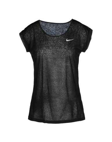 NIKE DF COOL BREEZE SHORT SLEEVE Performance Tops und BHs