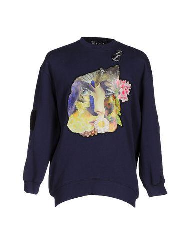 MSGM Sweatshirt Rabatt Bilder Outlet Top-Qualität Günstig Kaufen Zum Verkauf 9VCIQa