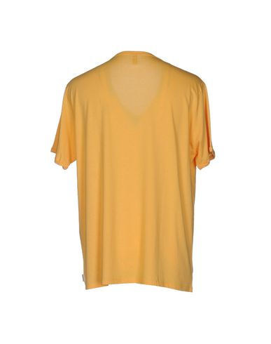 REBELLO Camiseta
