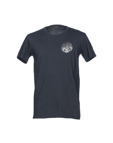 6f966b9275 Balmain T-Shirt - Men Balmain T-Shirts online on YOOX Sweden ...
