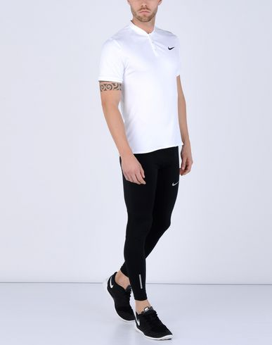Ugg M Adv Polo Fast Camiseta CEST billig pris klaring mote stil fabrikkutsalg billig pris klaring rabatt 98VTW