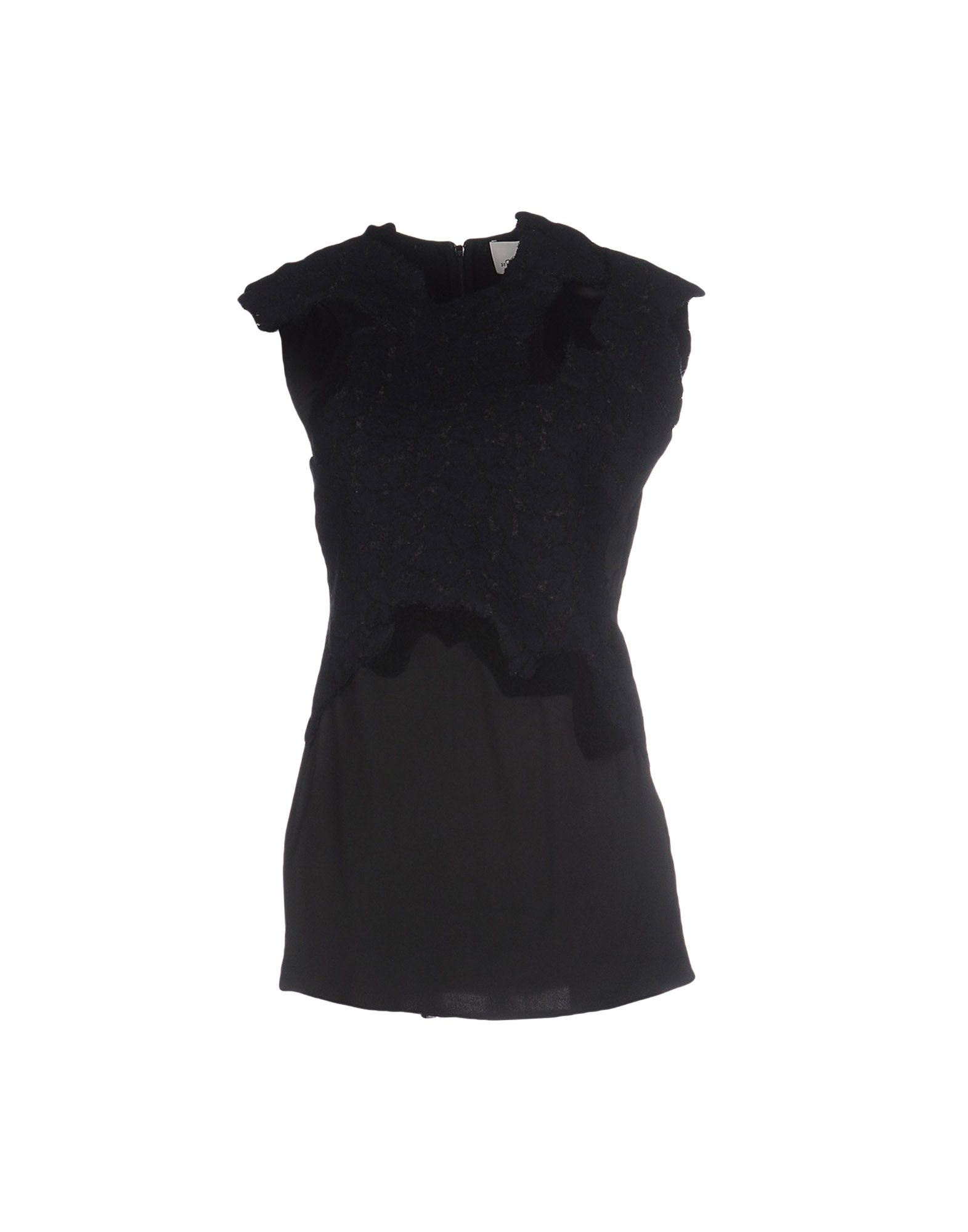 Top 3.1 Phillip Lim Donna - Acquista online su 2nz3kLBCIx