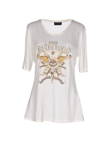 JOHN RICHMOND Camiseta