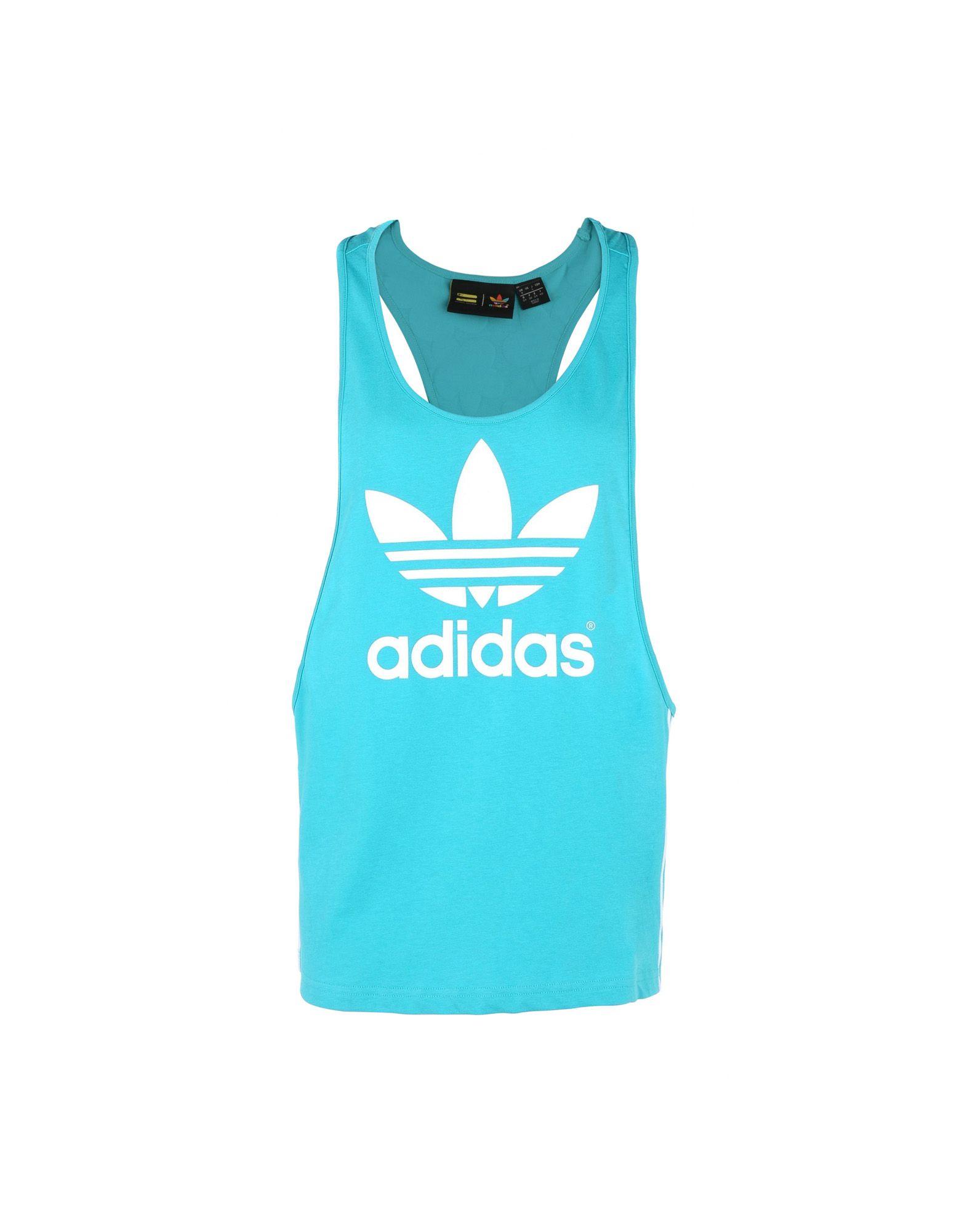 Adidas Williams Sportswear Originals By Rebajas Pharrell Pwx0H0q