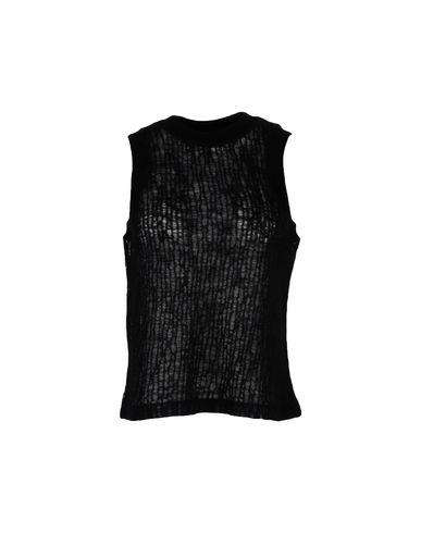 billige engros T Av Alexander Wang Camiseta billig butikk tilbud kjøpe billig nicekicks eTokKywQ