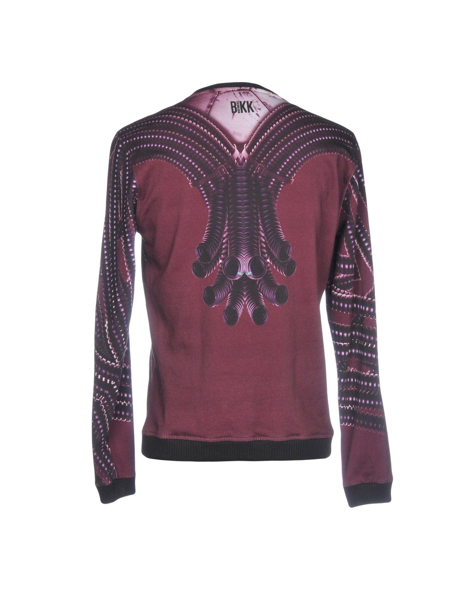 A buon mercato A buon mercato T-Shirt Bikkembergs Uomo 37885041AB - 37885041AB Uomo f7fdf3